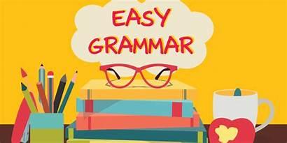 Grammar Easy Course Covera
