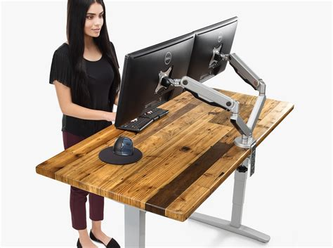 standing desk height best standing desk for 2018 buyers guide reviews