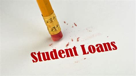 complaints  private student loans increase  percent