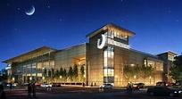 Restaurants Near Horseshoe Casino Cincinnati « Best ...