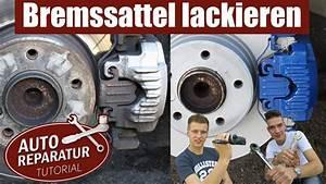 Bmw E61 Handbremse : bremssattel lackieren mit dem bremssattel lack set von ~ Kayakingforconservation.com Haus und Dekorationen