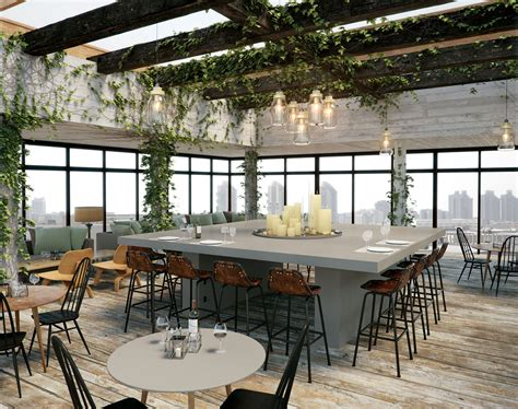 marble floor kitchen new 2015 concrete designs fresh concrete and concrete 4004