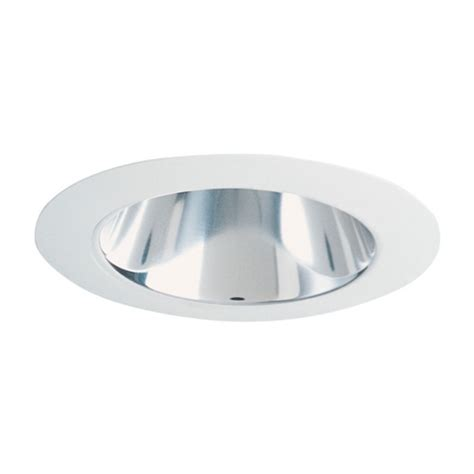 4 inch recessed lighting bulbs deep cone trim for 4 inch low voltage recessed housing
