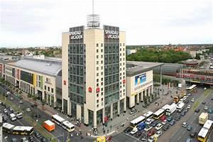 Spandauer Arcaden Läden : spandau arcaden in berlin kauperts ~ Watch28wear.com Haus und Dekorationen
