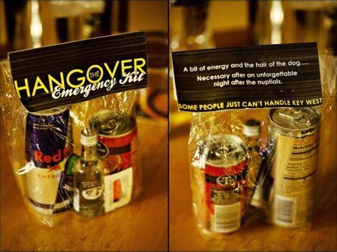 images  hangover kits  pinterest
