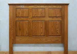 used filing cabinets for sale in denver how to stain and