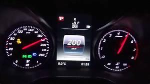 200 Mph En Kmh : 2015 mercedes benz w205 c class c200 acceleration test 0 200 km h 0 100 c250 c300 0 60 mph youtube ~ Medecine-chirurgie-esthetiques.com Avis de Voitures