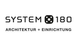 System 180 Gmbh by Media Net Berlinbrandenburg E V