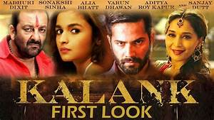 Most Anticipate... Hindi Movies 2019