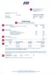 Vodafone Rechnung Email : vodafone d2 versendet wieder rechnungen news ~ Themetempest.com Abrechnung