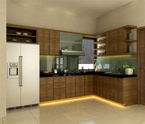 modern kitchen designs india wonderful modular kitchen design trendy stuff modular 7695