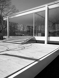 Mies Van Der Rohe Sessel : 17 best images about mies ludwig mies van der rohe on pinterest ibm parks and chicago illinois ~ Eleganceandgraceweddings.com Haus und Dekorationen
