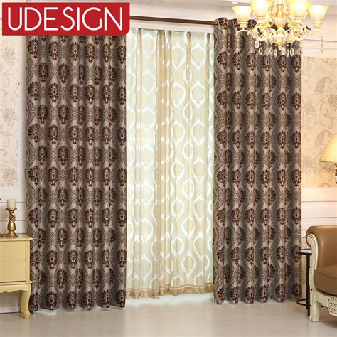 gray curtains chinaprices net