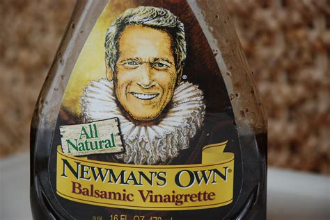 paul newman alfredo sauce balsamic chicken spinach and tomato pasta salad