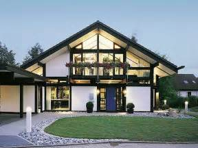 Beautiful Modern Homes Ideas by Home Interior Design