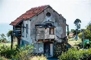 Altes Haus In Portugal Kaufen : cogoleto dirk mertens der blog ~ Lizthompson.info Haus und Dekorationen