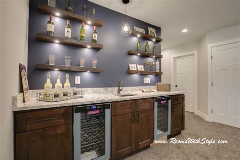 What Do You Think Of Floating Shelves Homesmsp