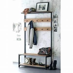 Meuble Entrée Ikea : ikea meuble d 39 entree passions photos ~ Teatrodelosmanantiales.com Idées de Décoration