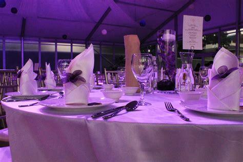 Garden Decoration Mauritius by Wedding Decoration Mauritius Wedding Dress Decore Ideas
