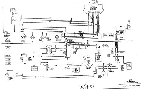 1971 F100 Charging System Wiring Diagram by Wrg 6251 Corvair Schematic