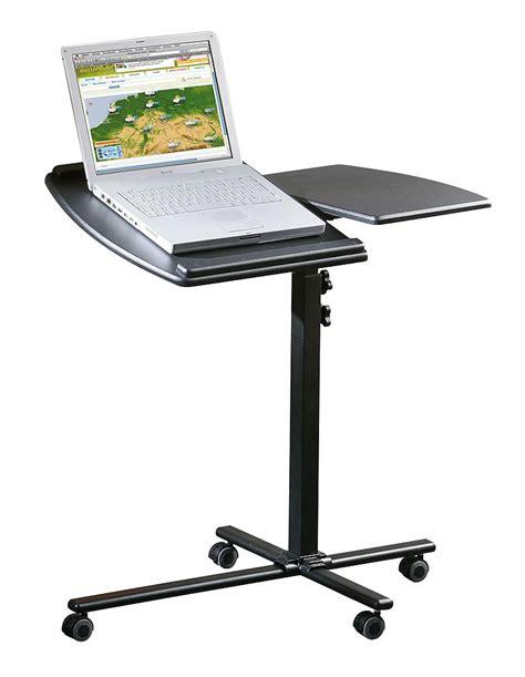 Ikea Tisch Für Laptop by Preisvergleich Eu Laptop Tisch Acaso