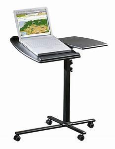 Preisvergleicheu laptop tisch acaso for Tisch laptop