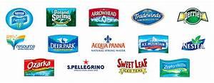 Working at Nestlé Waters North America | Glassdoor