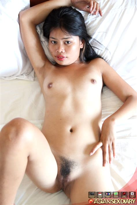 Babe Today Asian Sex Diary Asiansexdiary Model Official Filipino Tweet Porn Pics