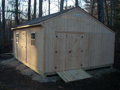 nh sheds garden sheds tool shed bike shed nh ma ri me vt