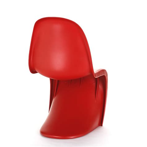 chaise verner panton replica chairs verner panton chair dining chairs