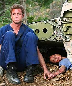 Relive the Tragic 'Grey's Anatomy' Plane Crash Deaths ...