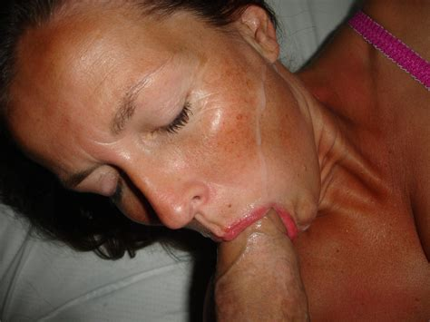 mature swedish Porn Image 68393