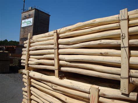 robinie rundholz kaufen rundholz robinie markpine holzindustrie nahmitz