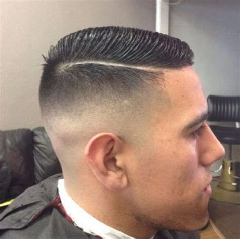 military haircut ideas   disciplined