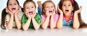 Image D Enfant : contacter la figolette ~ Dallasstarsshop.com Idées de Décoration
