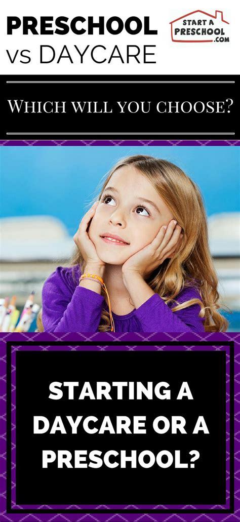 33 best images about start a preschool on 952 | cd04a6ba4cfef4317d9cbe45d97b98b4
