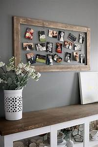best 25 chicken wire ideas on pinterest chicken wire With kitchen cabinets lowes with floral metal wall art decor