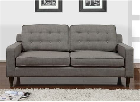Crate And Barrel Petrie Sofa Look Alike by Crate Barrel Petrie Apartment Sofa Decor Look Alikes