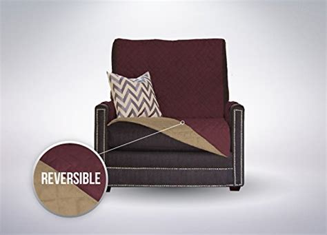 chair and a half with ottoman sale top 5 best chair and a half and ottoman slipcover for sale