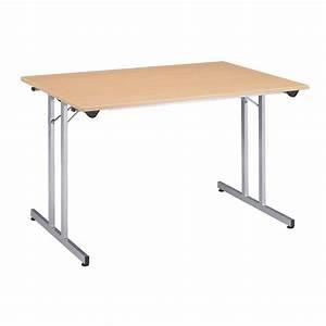 Table Pliante Multi Usages Tables De Travail