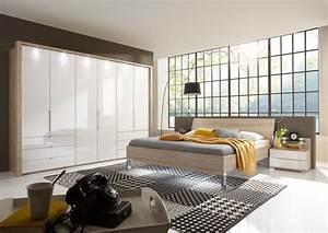 Schlafzimmer Berbau Modern Schlafzimmer Wandtattoo Set