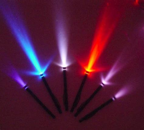 battery powered string lights michaels led lighting achieve attractive and latest models of mini