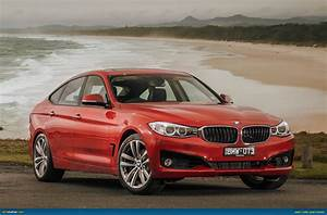 Serie 3 Gt : bmw 3 series gt australian pricing specs ~ New.letsfixerimages.club Revue des Voitures