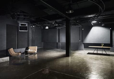 london photography studios  hire studio locations
