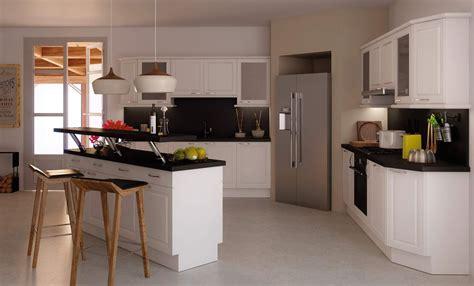 acheter ilot central cuisine nouveau cuisine avec ilot table luxe design à la maison