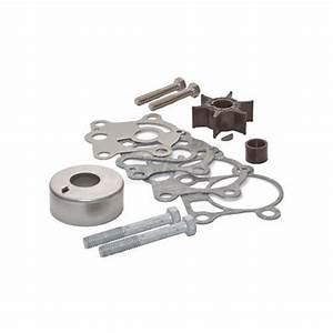 Kit Pompe A Eau : kit pompe a eau 40 50 cv adaptable yamaha glm 12064 ~ Medecine-chirurgie-esthetiques.com Avis de Voitures