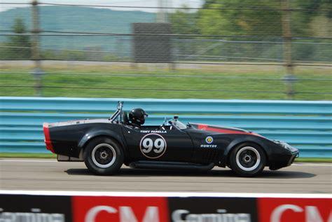 road racer  corvetteforum