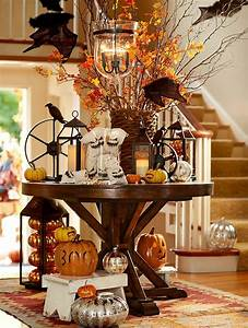 Fall, Entryway, Ideas, And, Great, Styling, Tips, For, Designing, It