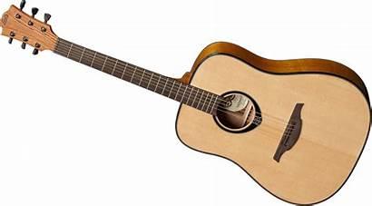 Guitar Acoustic Transparent Background Guitars Taylor Freepngimg