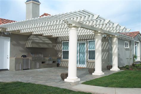 100 louvered patio covers 100 louvered